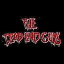 Dead End Guys